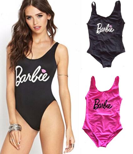 barbie-ropa-de-bano-aliexpress