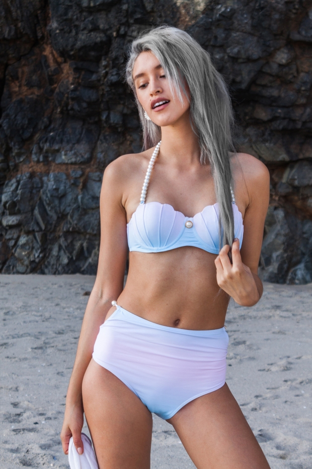 mermaid-bikini-sirena-gamiss-delilac-andrea-chavez-verano-look-2
