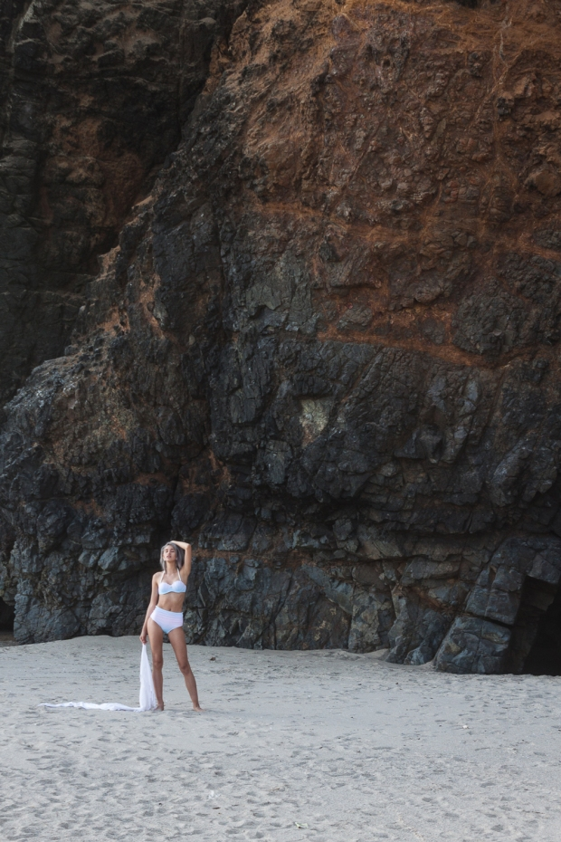mermaid-bikini-sirena-gamiss-delilac-andrea-chavez-verano-look-9
