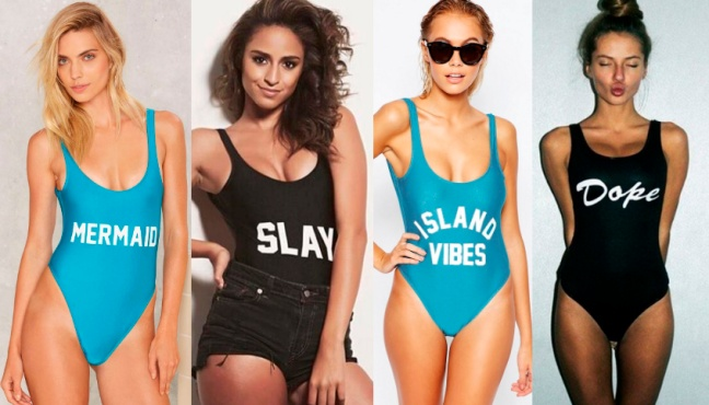 mermaid-slay-island-vibes-swimsuit-ropa-de-bano-aliexpress