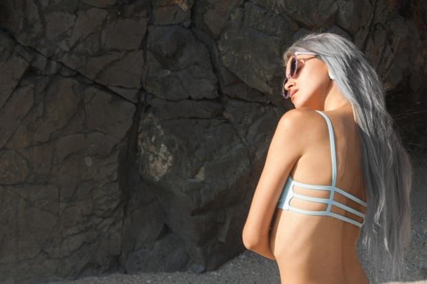 nude-bikini-zaful-summer-tred-2017-delilac-2