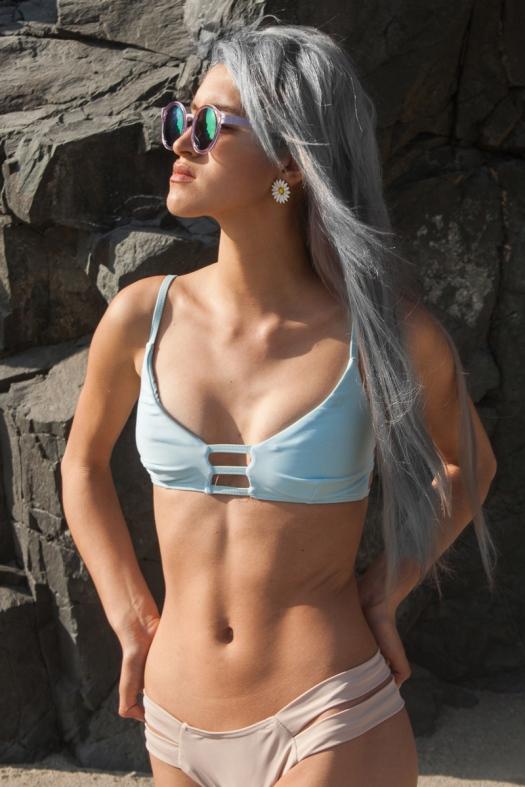 nude-bikini-zaful-summer-tred-2017-delilac-(9).jpg