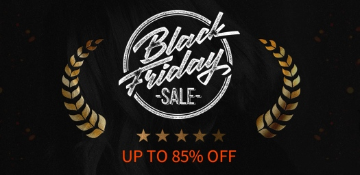 sammydress-black-friday-discounts
