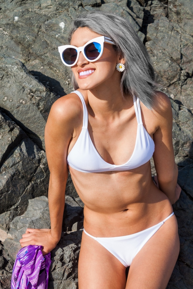 white-bikini-zaful-shopping-experience-by-andrea-chavez-delilac-2