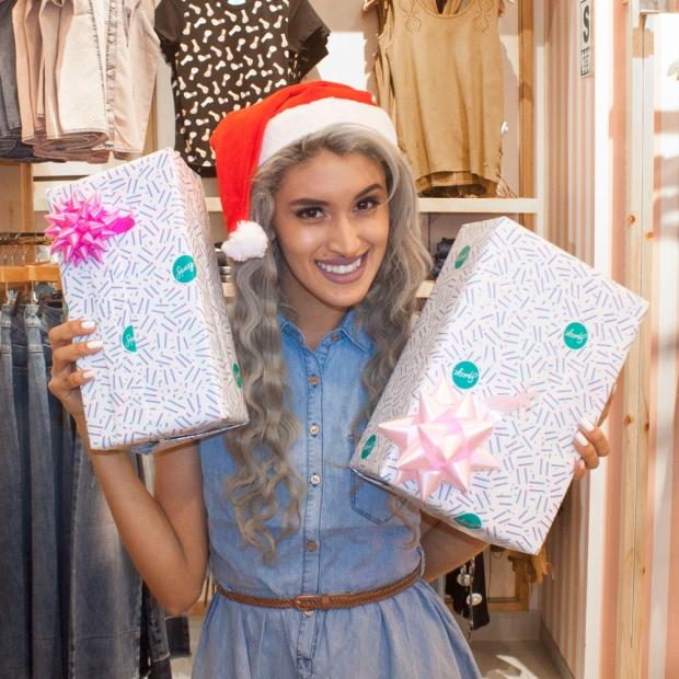 guia-de-regalos-navidenos-para-chicas-enamoradas-novias-squeeze