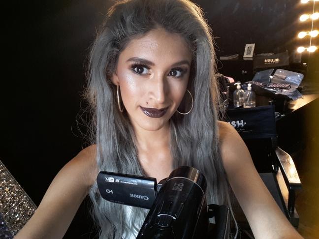 maquillaje año nuevo tutorial delilac (1).jpg