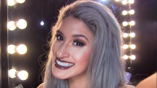 maquillaje-ano-nuevo-tutorial-delilac-2