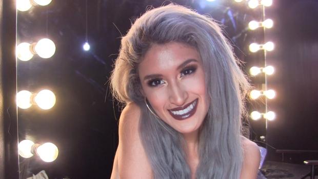 maquillaje-ano-nuevo-tutorial-delilac-3