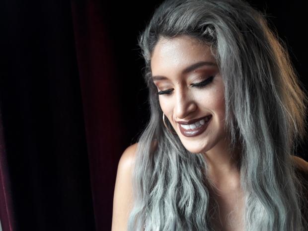 maquillaje-ano-nuevo-tutorial-delilac-5