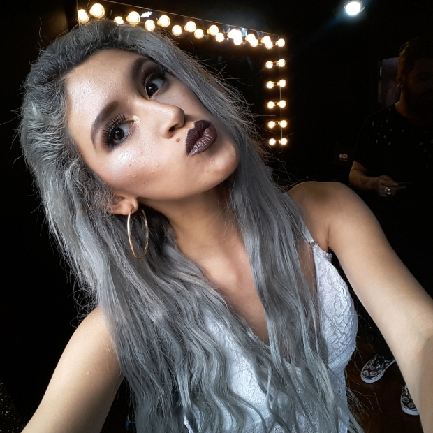 maquillaje-ano-nuevo-tutorial-delilac-7