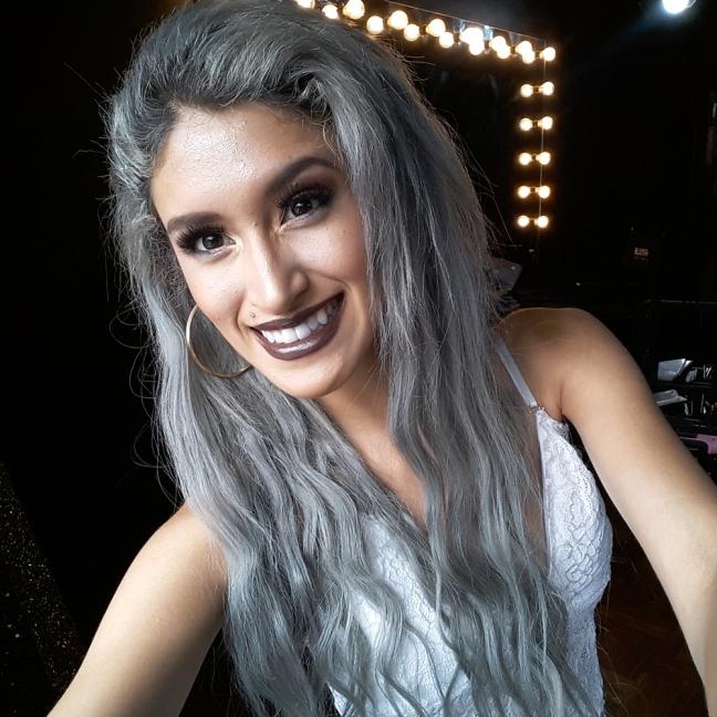 maquillaje-ano-nuevo-tutorial-delilac-8