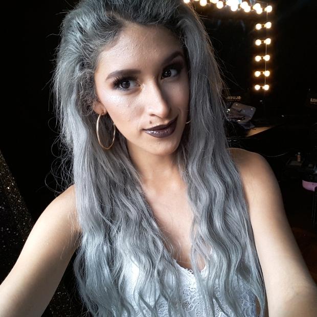 maquillaje-ano-nuevo-tutorial-delilac-9