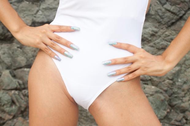 ropa-de-bano-blanca-verano-2017-peru-delilac-10