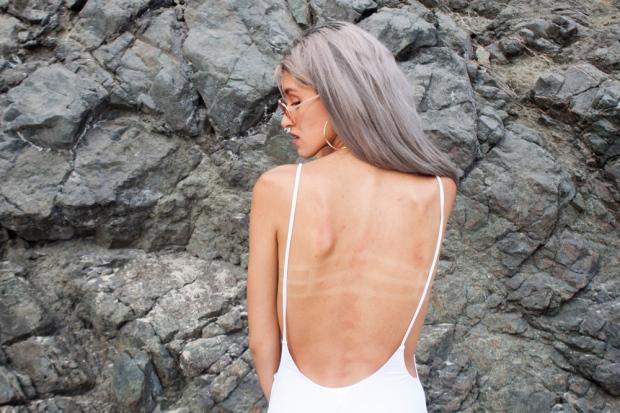 ropa-de-bano-blanca-verano-2017-peru-delilac-8
