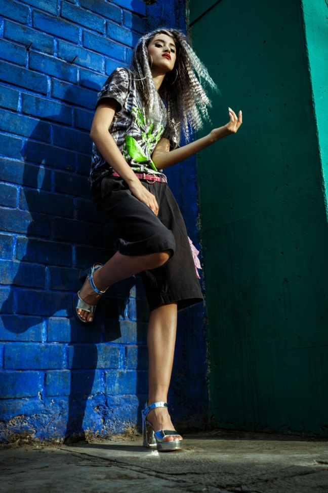 soft-grunge-chola-style-editorial-id-mag-inspired-delilac-10