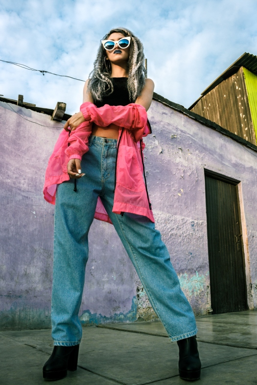 soft-grunge-chola-style-editorial-id-mag-inspired-delilac-11