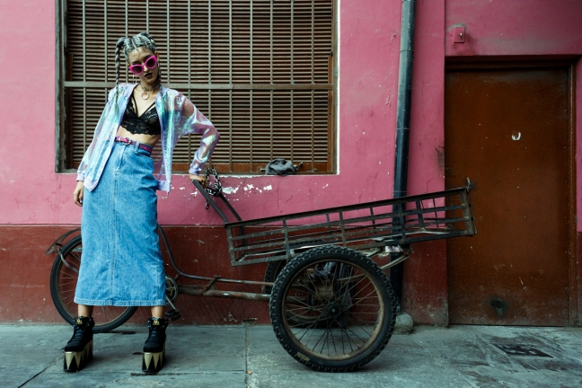 soft-grunge-chola-style-editorial-id-mag-inspired-delilac-5