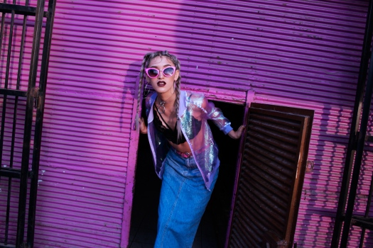 soft-grunge-chola-style-editorial-id-mag-inspired-delilac-7