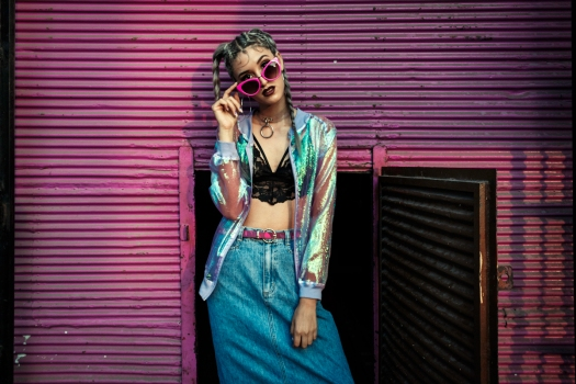 soft-grunge-chola-style-editorial-id-mag-inspired-delilac-8