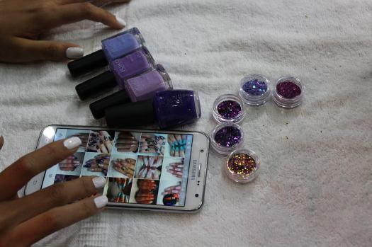 unas-gel-en-blush-hair-make-up-2