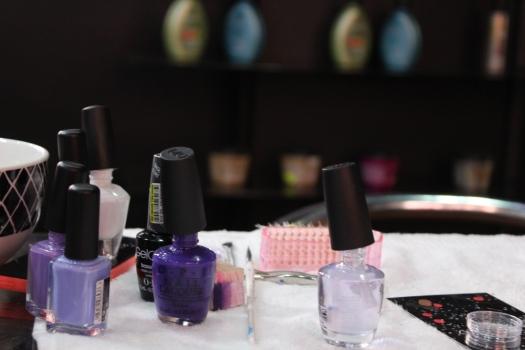 unas-gel-en-blush-hair-make-up-3