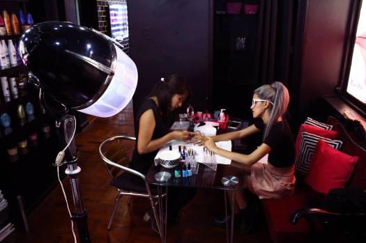 unas-gel-en-blush-hair-make-up-4