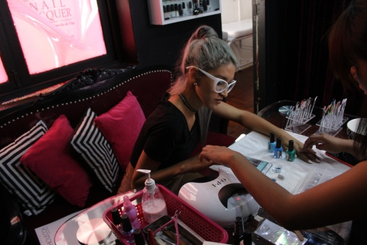 unas-gel-en-blush-hair-make-up-5