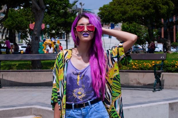 blusa-vintage-grunge-look-verano-cabello-fucsia-delilac-11