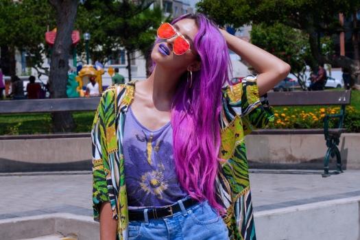 blusa-vintage-grunge-look-verano-cabello-fucsia-delilac-12