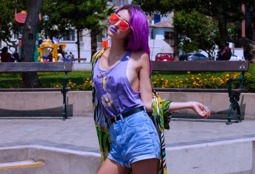 blusa-vintage-grunge-look-verano-cabello-fucsia-delilac-13