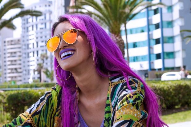blusa-vintage-grunge-look-verano-cabello-fucsia-delilac-15