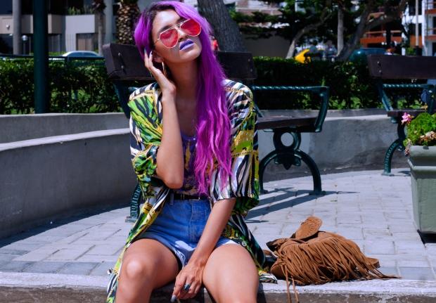 blusa-vintage-grunge-look-verano-cabello-fucsia-delilac-3