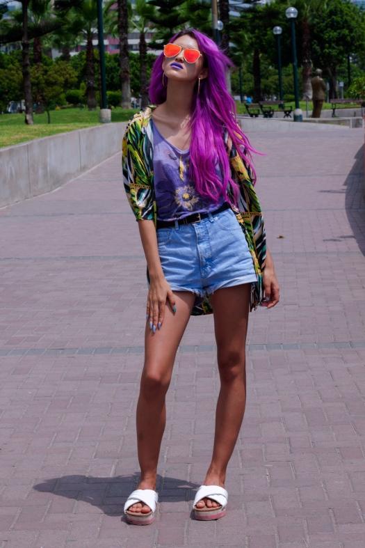 blusa-vintage-grunge-look-verano-cabello-fucsia-delilac-4
