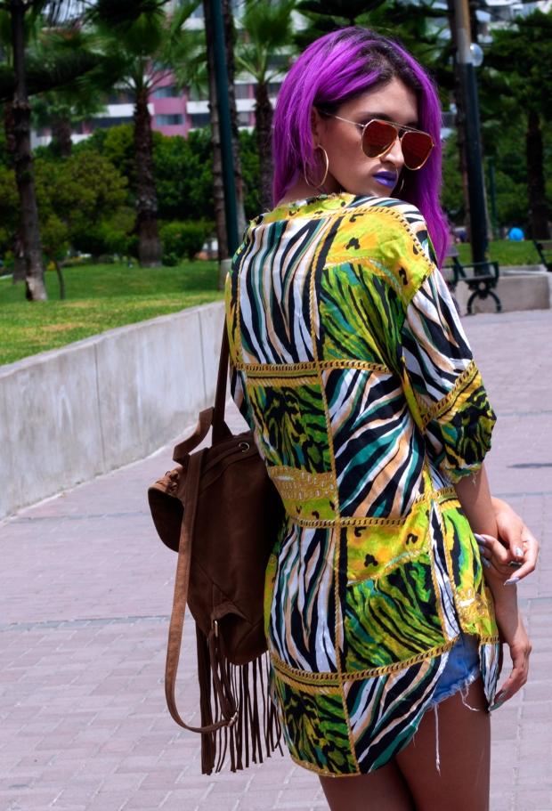 blusa-vintage-grunge-look-verano-cabello-fucsia-delilac-6
