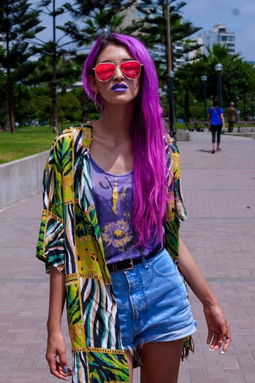 blusa-vintage-grunge-look-verano-cabello-fucsia-delilac-7