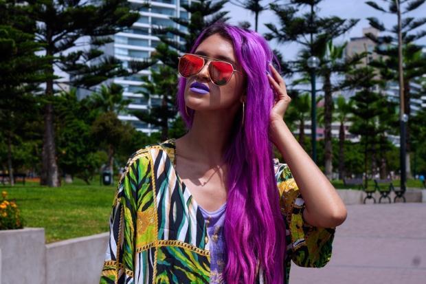 blusa-vintage-grunge-look-verano-cabello-fucsia-delilac-8