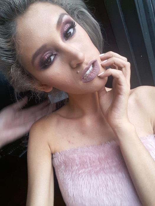 makeup-pink-tutorial-delilac-04