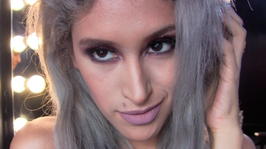 makeup-tutorial-party-pink-nude-red-delilac-3