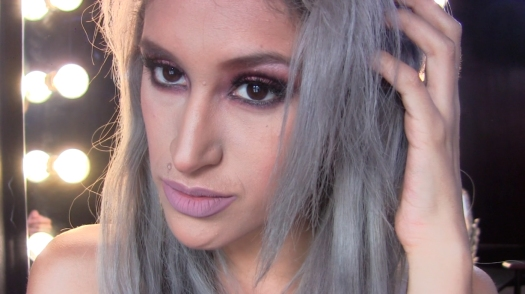 makeup-tutorial-party-pink-nude-red-delilac-6
