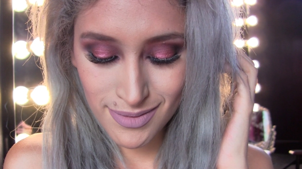 makeup-tutorial-party-pink-nude-red-delilac-7