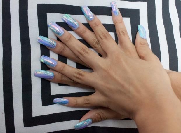 unas-holograficas-acrilicas-opal-glitter-nails-delilac-7