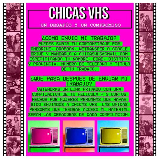 chicas-vhs-cine-femenino-2