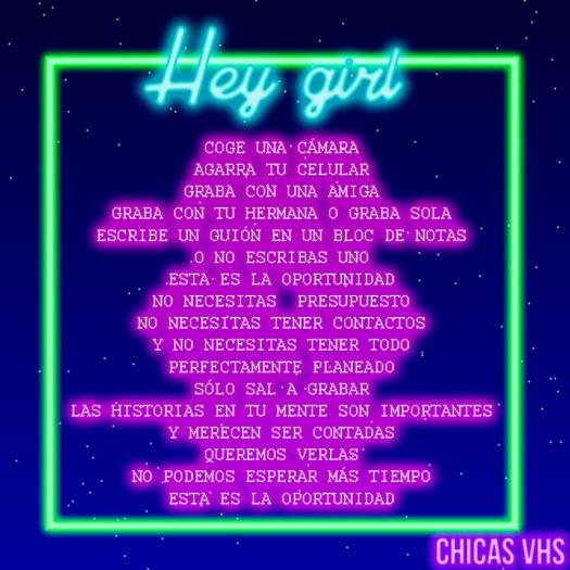 chicas-vhs-cine-femenino-3