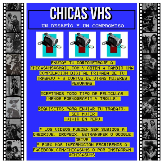 chicas-vhs-cine-femenino