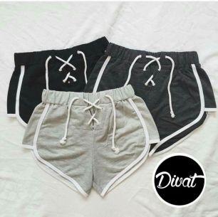 divat-gamarra-shorts