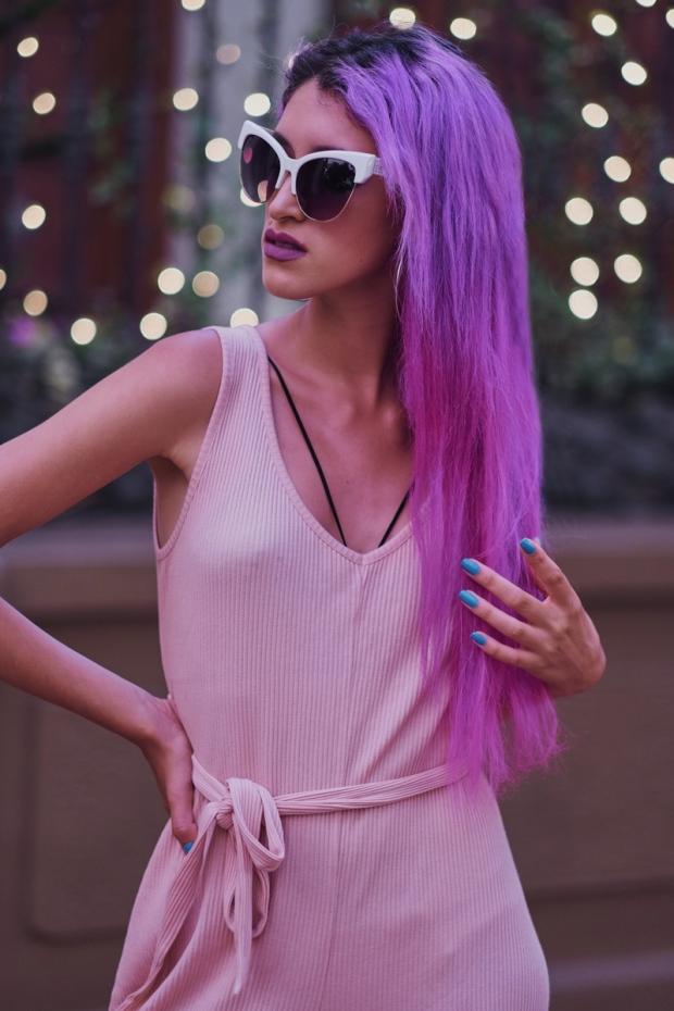 enterizo-rosado-pastel-gamiss-com-delilac-look-de-verano-oficina-y-coctel-1