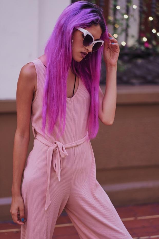 enterizo-rosado-pastel-gamiss-com-delilac-look-de-verano-oficina-y-coctel-6