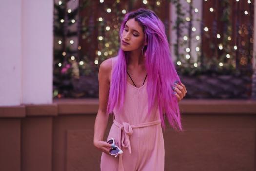 enterizo-rosado-pastel-gamiss-com-delilac-look-de-verano-oficina-y-coctel-9