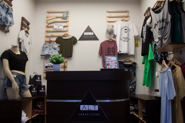 galeria-estilo-gamarra-peru-alt-urban-store-1
