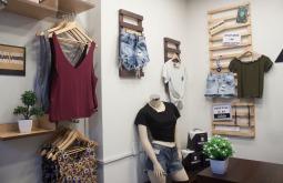 ALT Urban Store